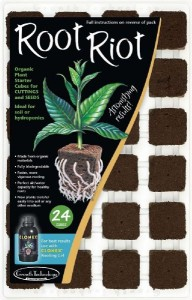 root-riot-vassoio-24-cubi~Img_Principale_9198