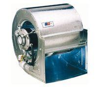 ventilatore-centrifugo-estrattore-industriale-metallo-497-2254079