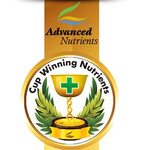SnapCrab NoName 2018 3 30 16 28 10 No 00 e1522420518106 - Guida Fertilizzanti Advanced Nutrients