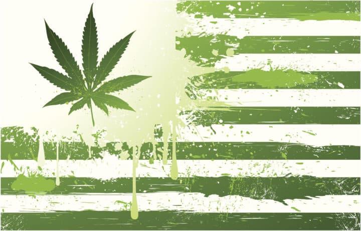 L5 1 720x461 - Cannabis nel mondo - legale/illegale
