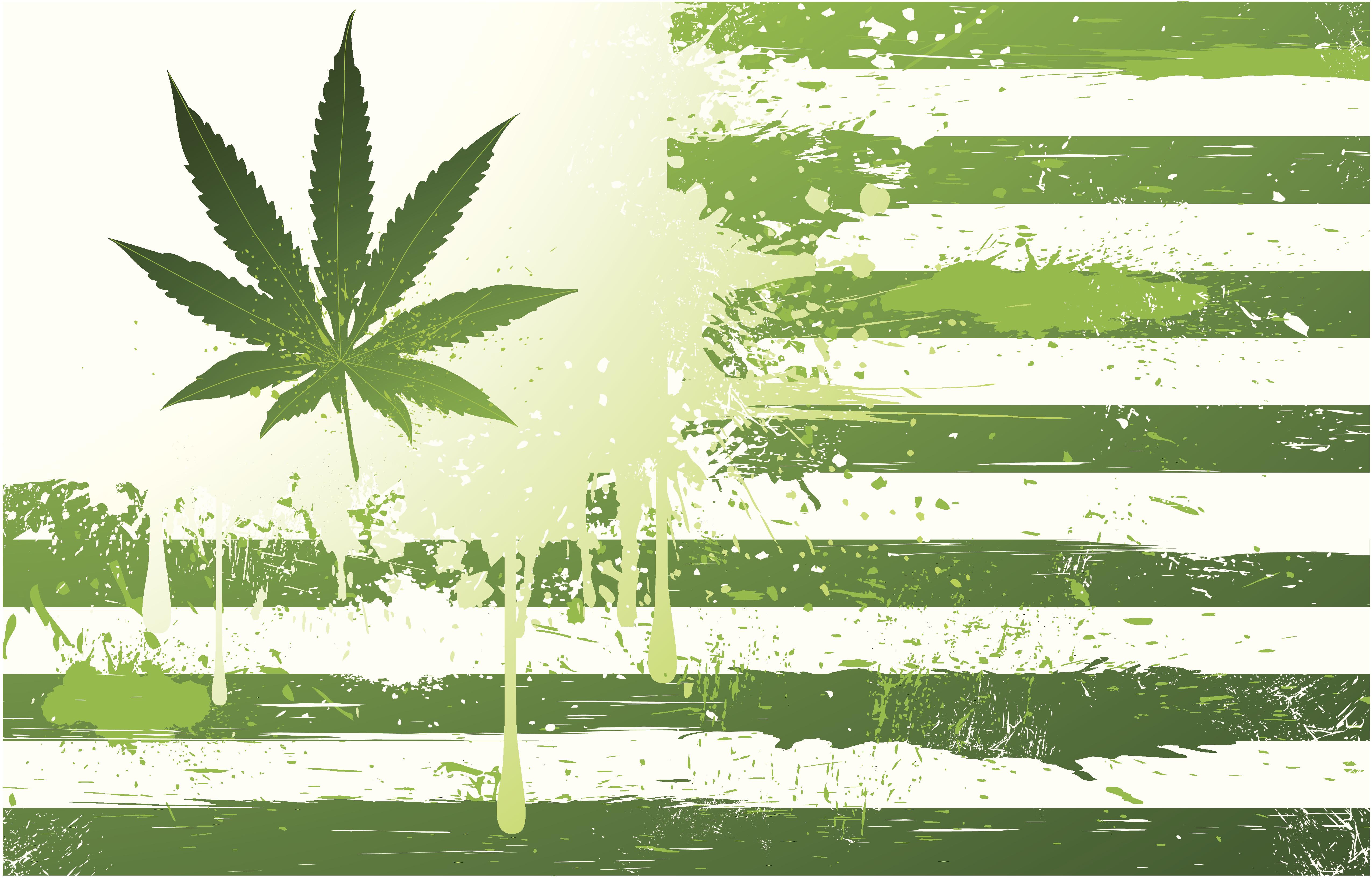 L5 1 - Cannabis nel mondo - legale/illegale