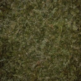 WhatsApp Image 2018 09 10 at 15.28.29 262x262 - Trinciato di Cannabis Light finola 50 g