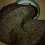 IMG 20181219 110612 150x150 - Hash Cannabis Light Biologico