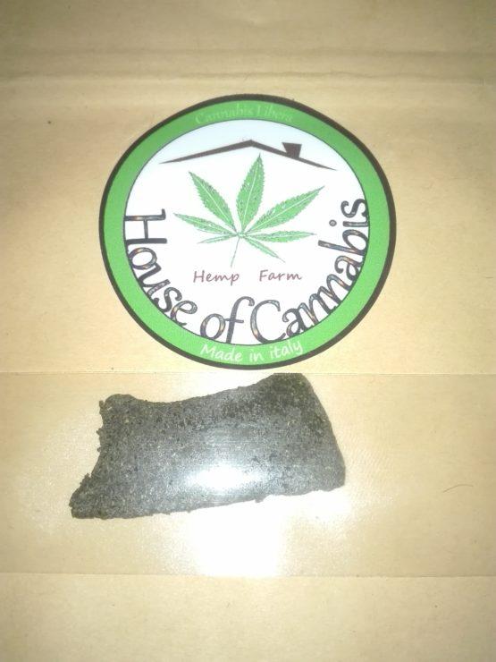 IMG 20181219 110755 555x740 - Hash Cannabis Light Biologico