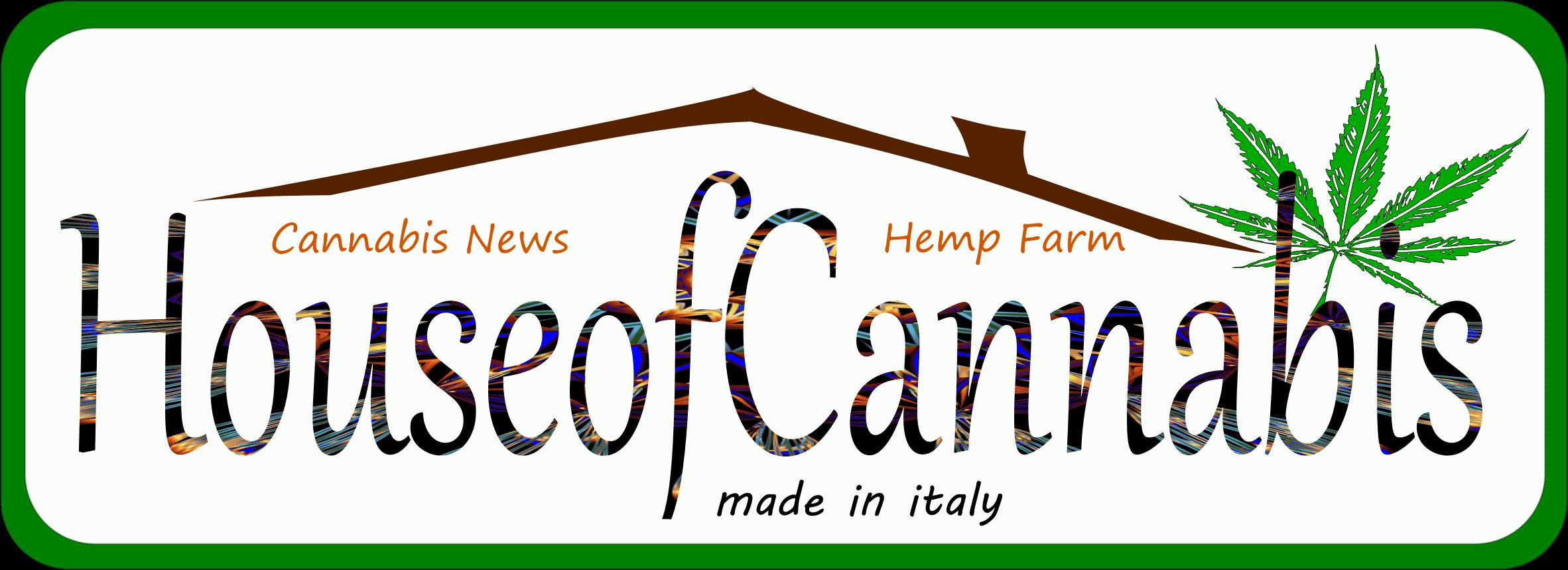 HouseofCannabis – HempFarm & CannabisBlog
