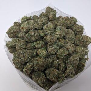 Kit CBD Greenhouse 100g